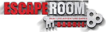 Escape Room Barrie Inc.